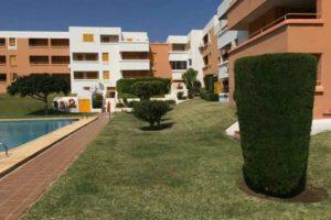 Natxomantenimiento | Turre | Spain Property Management | Servicios contractuales | Contractual Services