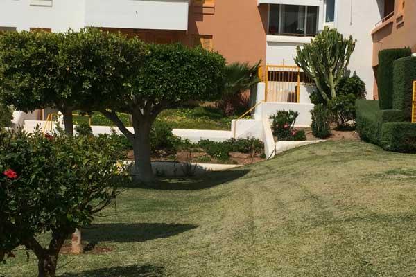Natxomantenimiento   Turre   Spain Property Management   Servicios contractuales   Contractual Services