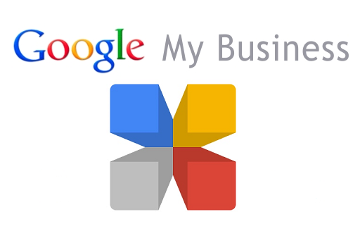Google MyBusiness Natxo Mantenimientos