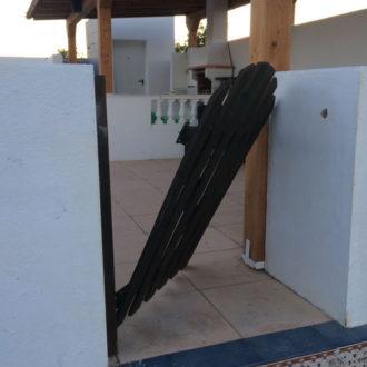 Natxomantenimiento | Turre | Spain Property Management | Handy-Man | Personal de mantenimiento