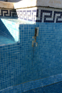 Natxomantenimiento   Turre   Spain Property Management   Swimming Pool   Piscina